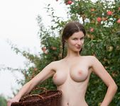 All Yours - Susann - Femjoy 5