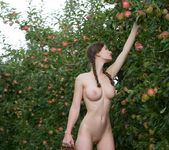 All Yours - Susann - Femjoy 8