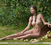 All Yours - Susann - Femjoy 12