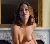 Perfection - Danica - Femjoy 3