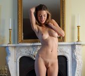 Perfection - Danica - Femjoy 4