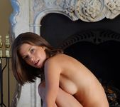 Perfection - Danica - Femjoy 12