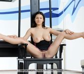 Let Me Play - Sofie - Femjoy 3