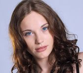 Premiere - Liana E. - Femjoy 2