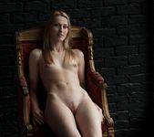 Premiere - Angela K. - Femjoy 15