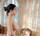 Geisha Confession - Sofie 2