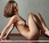 Moments Of Pleasure - Danica 9