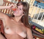Naked Vacation - Lora 6
