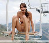 Chairlift - Magnolia - Femjoy 16