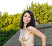Right Here - Cate S. - Femjoy 2