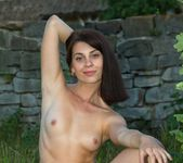 Right Here - Cate S. - Femjoy 6