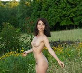 Right Here - Cate S. - Femjoy 7