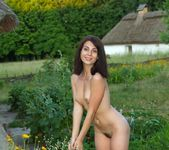 Right Here - Cate S. - Femjoy 8