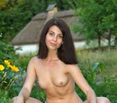 Right Here - Cate S. - Femjoy 11