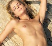 Aphrodite - Anna P. - Femjoy 10