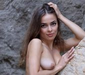 Here I Am - Aria C. - Femjoy 2