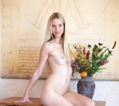 On My Own - Vera - Femjoy 5