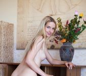 On My Own - Vera - Femjoy 9