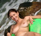 Rescue Me - Ornella - Femjoy 3