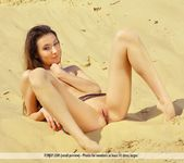 Deep Sands - Martina D. 7