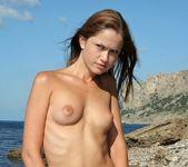 Southern Shore - Lena 3