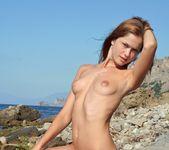 Southern Shore - Lena 6