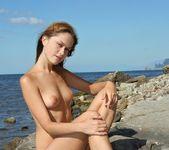Southern Shore - Lena 8