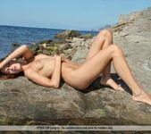 Southern Shore - Lena 10
