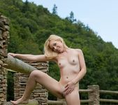 I Need It - Kala - Femjoy 4