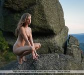 Feel My Love - Irena - Femjoy 9