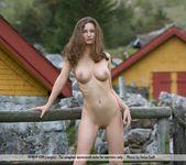 Almhuetten - Susann - Femjoy 4