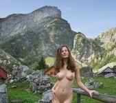 Almhuetten - Susann - Femjoy 9