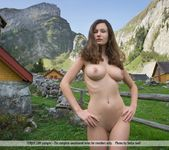 Almhuetten - Susann - Femjoy 12