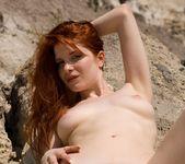 Freckles - Rosalia - Femjoy 3
