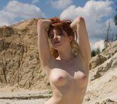 Freckles - Rosalia - Femjoy 4