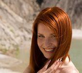 Freckles - Rosalia - Femjoy 6