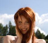 Freckles - Rosalia - Femjoy 7