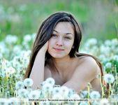 My Fields - Sofie - Femjoy 10