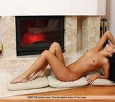 One Evening - Monyka - Femjoy 5