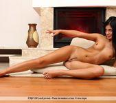 One Evening - Monyka - Femjoy 15