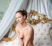 Princess - Evania - Femjoy 3