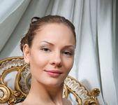 Princess - Evania - Femjoy 5