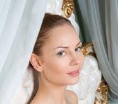 Princess - Evania - Femjoy 6