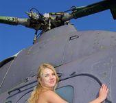 Aviator - Evita - Femjoy 5