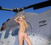 Aviator - Evita - Femjoy 6