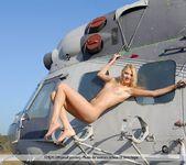Aviator - Evita - Femjoy 11
