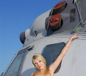 Aviator - Evita - Femjoy 12