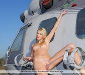 Aviator - Evita - Femjoy 13