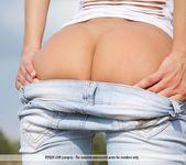 Blue Jeans - Rita B. - Femjoy 2