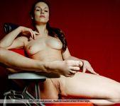 Deep Red - Edessa - Femjoy 7